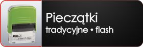 piecz�tki �uk�w